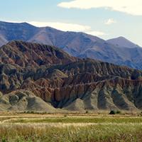 voyage-moto-Kirghizstan-Monsieur-Pingouin-montagne
