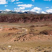 voyage-moto-Kirghizstan-Monsieur-Pingouin-montagne-3