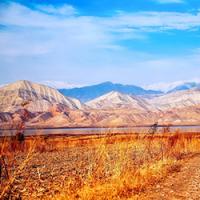 voyage-moto-Kirghizstan-Monsieur-Pingouin-paysage