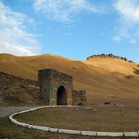 voyage-moto-Kirghizstan-Monsieur-Pingouin-tash-rabat