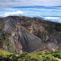voyage-moto-costa-rica-volcan-monsieur-pingouin
