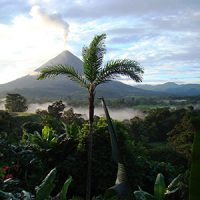 voyage-moto-costa-rica-volcan-monsieur-pingouin2