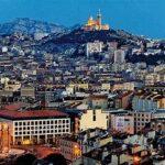 voyage-moto-adriatique-Marseille-monsieur-pingouin