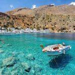 voyage-moto-crete-monsieur-pingouin-4