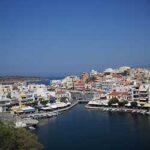 voyage-moto-crete-monsieur-pingouin-agios