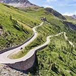Alpes-Aventure-Motofestival-Monsieur-Pingouin-2
