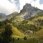 Alpes-Aventure-Motofestival-Monsieur-Pingouin-Aravis