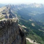 Alpes-Aventure-Motofestival-Monsieur-Pingouin-Vercors