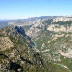 Alpes-Aventure-Motofestival-Monsieur-Pingouin-Verdon