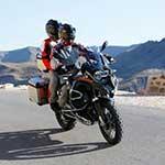 Alpes-Aventure-Motofestival-Monsieur-Pingouin-moto-2