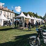 Alpes-Aventure-Motofestival-Monsieur-Pingouin