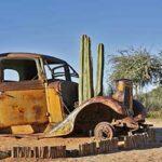 voyage-moto-Namibie-desert-Namib-Monsieur-Pingouin
