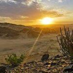 voyage-moto-Namibie-skeleton-coast-Monsieur-Pingouin
