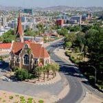 voyage-moto-Namibie-windhoek-Monsieur-Pingouin