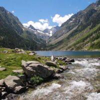 Voyage-moto-monsieur-pingouin-bearn-pyrenees1