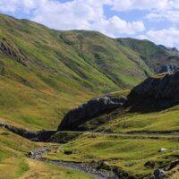 Voyage-moto-monsieur-pingouin-bearn-pyrenees3