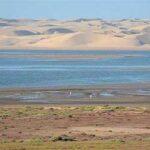 voyage-moto-Maroc-Paris-Dakar-Monsieur-Pingouin-Khenifiss