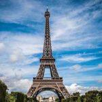 voyage-moto-Maroc-Paris-Dakar-Monsieur-Pingouin-Paris