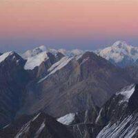 voyage-moto-Kirghizstan-Monsieur-Pingouin-Tien-Chan